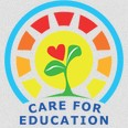 Care for Education http://www.carefored.co.za/