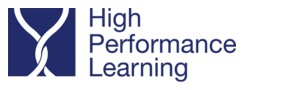 High Performance Learning: http://www.highperformancelearning.co.uk/